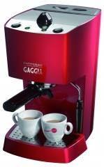 EspressoColor3-4
