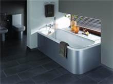 אמבטיה דגם מוד