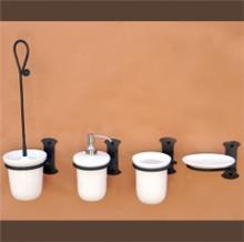 גלריה נדיר-אביזרי אמבטיה