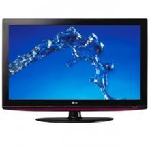 מסך LCD 37 LG