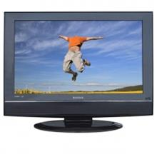 מסך LCD 42 DANTAX