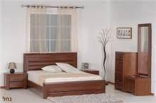 חדר שינה דגם נחל 3