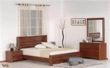 חדר שינה דגם נחל 1