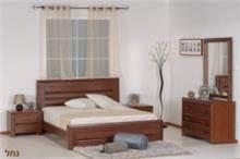חדר שינה דגם נחל 2