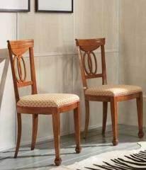 כסא ricordi 3