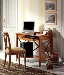 שולחן עבודה 11