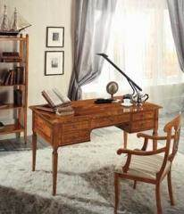 שולחן עבודה 4