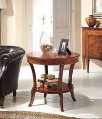 שולחן צד 3