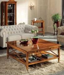 שולחן סלון 12