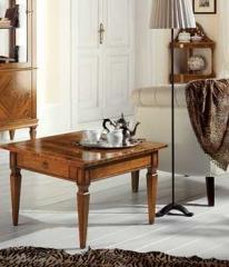 שולחן סלון 7