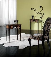 שולחן צד 004