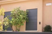 blinds&hidbox010