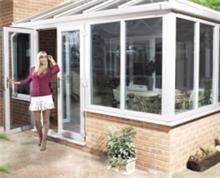 conservatory05