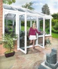 conservatory014