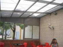 ceiling02
