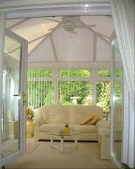 conservatory15