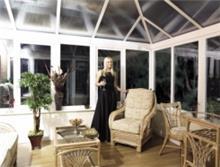 conservatory022