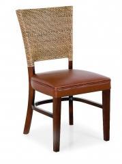 כסא דגם שי