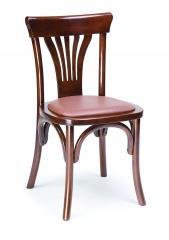 כסא דגם יוגב