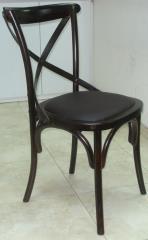 כסא דגם ניב