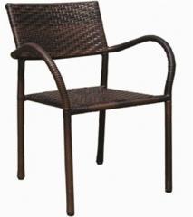 כסא רינה