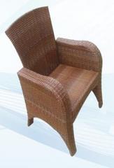 כסא יובל