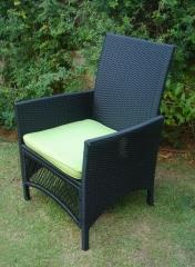 כסא צוף