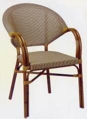 כסא עופר