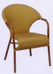 כסא שלומי