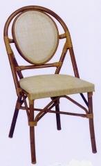 כסא דגם סימה