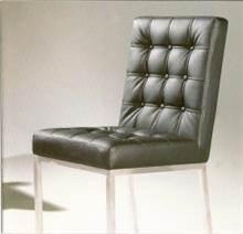 כסא דגם לואי