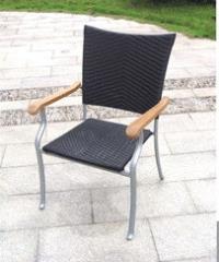 כסא נטלי