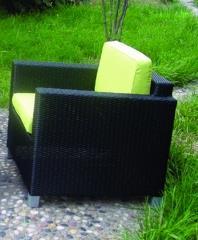 כסא דגם סתיו
