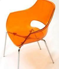 כסא דגם אופל