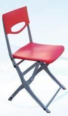 כסא מתקפל דגם אורנה