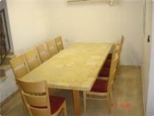 שולחן אוכל 2