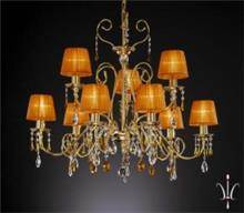 מנורות 9