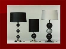 מנורות 5