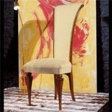 כסא מעוצב 3