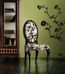 כסא מעוצב 4