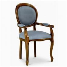 כסא מעוצב 7