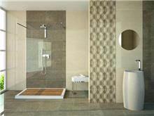 חדר אמבטיה קומפלט בחינם!