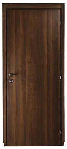 דלתות הום סנטר - מבית הום סנטר