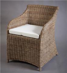 וסטו כסאות מעוצבים