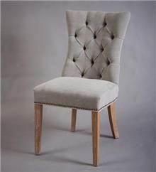 כסא בד