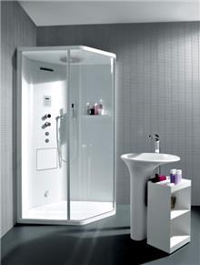מקלחון