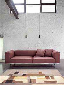 ספה יוקרתית לסלון