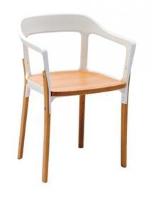 כסא משולב