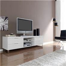 שולחן טלוויזיה מסוגנן