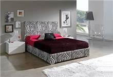 מיטה יוקרתית - DUPEN (דופן)